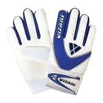 Vizari Junior Match Glove-Discontinued